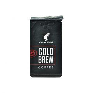 قهوه کلد برو