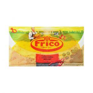 پنیر ادام فلفلی