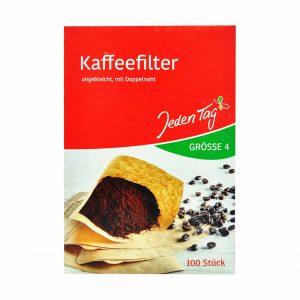 فیلتر قهوه آلمانی