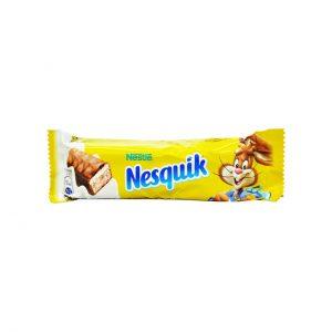 شکلات نسکوییک